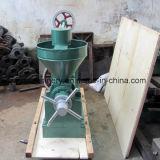 Presse d'huile d'arachide (6YL-80), machine de presse de pétrole