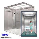 Le meilleur ascenseur de patient médical de levage de bâti d'hôpital des prix de Deeoo