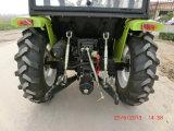 Garten-Traktor Ty404 40HP 4WD für heißen Verkauf
