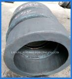ステンレス鋼のリングを造って飼料の餌Mill&#160のための餌のダイスを停止する;