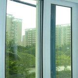 ゆとりか安全または絶縁するか、または薄板にされたまたはSunroomガラス、二重壁ガラス