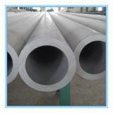 Hydrozylinder-Edelstahl-Rohr