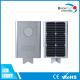 One Solar LED Street Light에 있는 30W Outdoor IP65 Integrated All