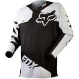 Pullover personalizzato di motocross di sublimazione di disegno di buona qualità (MAT36)