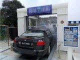 La mejor lavadora del coche del túnel de la calidad, equipo inoxidable del lavado de coche del túnel, la mejor máquina de la colada de coche del túnel del precio
