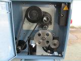 Alto piccolo tornio orizzontale di Qualiy CQ6230B del metallo da vendere