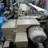 Telar del jet del aire del telar de la materia textil del color de China 4