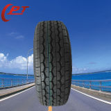 Permanentes Brand Tyre Commerical Van Tire 175/65r14c