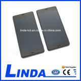 Tela de exposição original LCD para Sony Xperia Z3