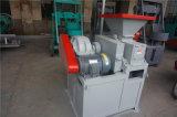 Holzkohle-Kugel-Brikett-Presse-Maschine für Verkauf