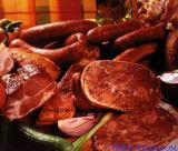 Het Bewaarmiddel van Additieven voor levensmiddelen/Sorbate van het Kalium Korrelige Powder/24634-61-5/E202
