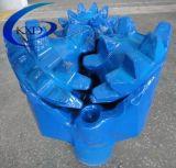 """роторный бит конуса 14 3/4 """" IADC315 для Drilling добра глубоководья"""