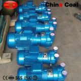 Preiswertes Wasser-flüssige flüssige Ring-Vakuumpumpe der Serien-2BV