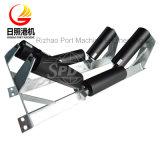 Conjunto compensado del rodillo del transportador del estándar del SPD Australia, rodillo de acero