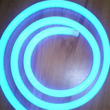 널리 이용되는 Double-Faced 방수 LED 네온 유연한 관 빛