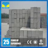 Macchina per fabbricare i mattoni concreta della macchina del mattone Qt12-15