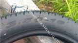 Neumático de la motocicleta, neumático, neumático del Wearability