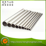 BACCANO JIS Stainless Steel Tubes e Pipes Professional Stainless Steel 1.4552 di AISI