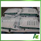 CAS Nr.: 6131-90-4 wasserfreie Natriumazetat-Nahrung und Technologie-Grad