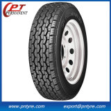 Truck 가벼운 Tire EU Label New Developing 195/75r16c 215/60r16c 165/70r14c