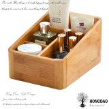 Коробка клети хранения Sundries Antique оптовой цены Hongdao деревянная для _E сбывания