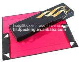 도매 머리 연장 포장 상자
