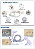 3 unità permanente di depilazione del laser del diodo di lunghezze d'onda 755nm 808nm 1064nm