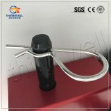 Nécessaire d'accroc de récepteur d'accroc de l'alliage 4*4 d'aluminium