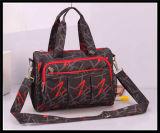 Highqualityの新式のLady Designer Bags