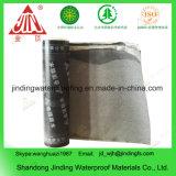 APP geänderte Bitumen-wasserdichte Membrane