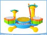 Juego interactivo electrónico de los juguetes preescolares que aprende los juguetes