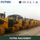 Trator brandnew hidráulico da escavadora de China Shantui 220HP SD22