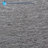 Emulsion gehackte Strang-Matte 70193100