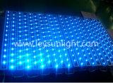 Venta caliente 1000 mm Longitud 18W luces LED arandela de la pared para el puente / Building