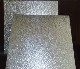Морская алюминиевая толщина листа A5052 H32 H34 H36 по-разному