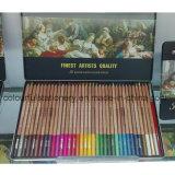 matite di colore di acqua 36PCS per il regalo promozionale