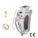 Elight IPL RF ND YAG Rajurer la peau au laser (IPL03)