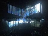 Stadiums-Beleuchtung-Controller, die LED-Bildschirmanzeige (YZ-P1005, anheben)