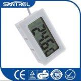 Электронный термометр воды