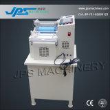 Tirette en nylon de Jps-160A, tirette de PVC, machine en plastique de coupeur de tirette