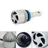 Scheinwerfer des LED-Auto-Scheinwerfer-S2 H11 Csp Automobiel