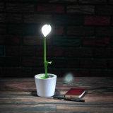 LED 유연한 책상 빛 (92-1J1701)