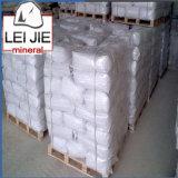 Цена по прейскуранту завода-изготовителя рутила высокого качества и двуокиси Anatase TiO2/Nano Titanium