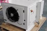Compresor montado en la pared compacto de la refrigeración de Monoblock
