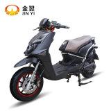 قوّيّة رياضة أسلوب كهربائيّة درّاجة ناريّة باردة [سكوتر] كهربائيّة [2000و] محرك [مإكس سبيد] [50كم/ه]