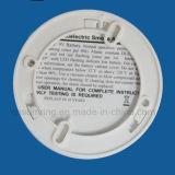 Detector de humos fotoeléctrico barato para la venta