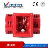 氏790 230Vの産業アラーム中国製