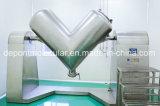 유기 냉동 건조된 왕 묵 분말 10-Dah 4.0%, 5.0%, 6.0%