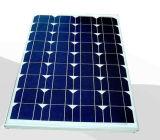 Панель солнечных батарей систем 100W дома низкой цены высокого качества солнечная поли
