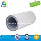 El doble echó a un lado la alta densidad de la cinta de la espuma de la industria de la especialidad (0.3mm*1050mm*50m/BY6230G)